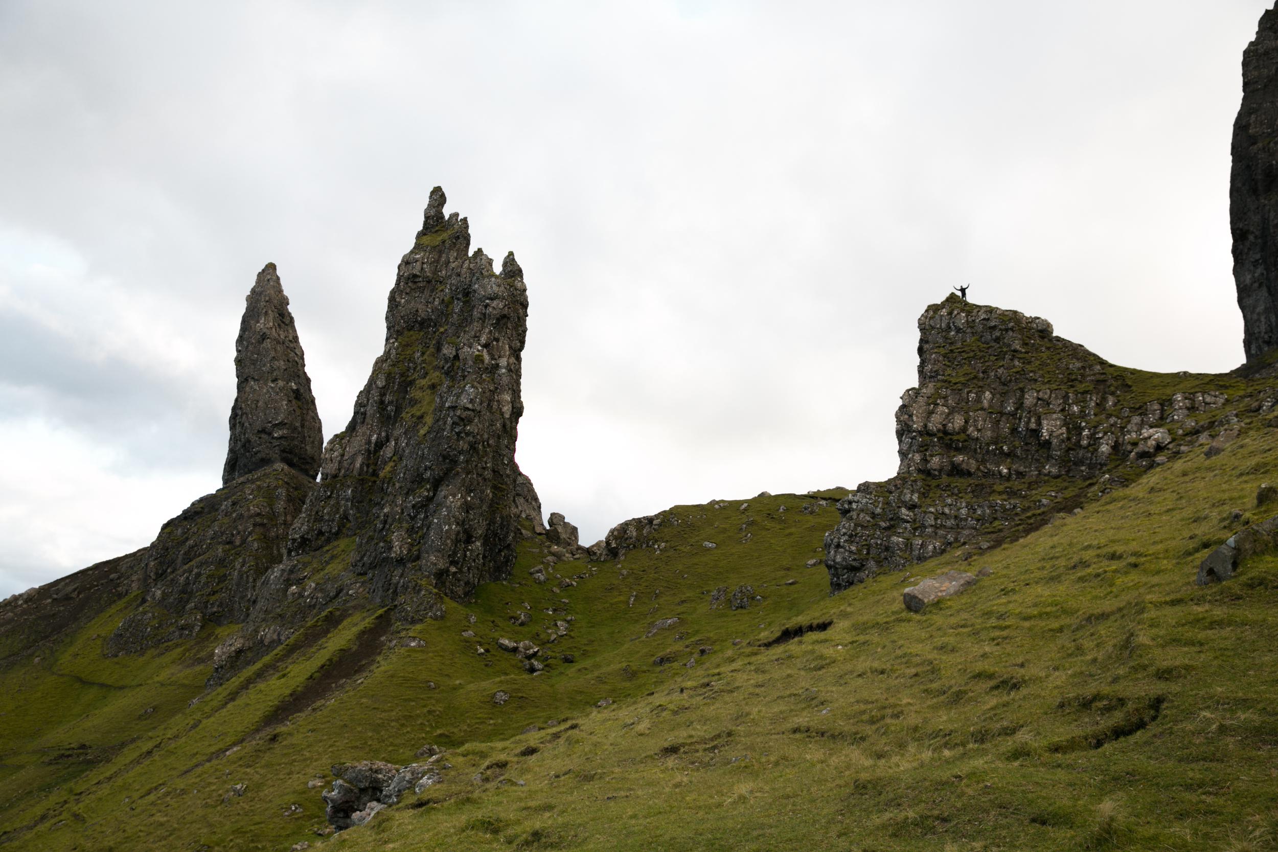 Scotland-1094.jpg