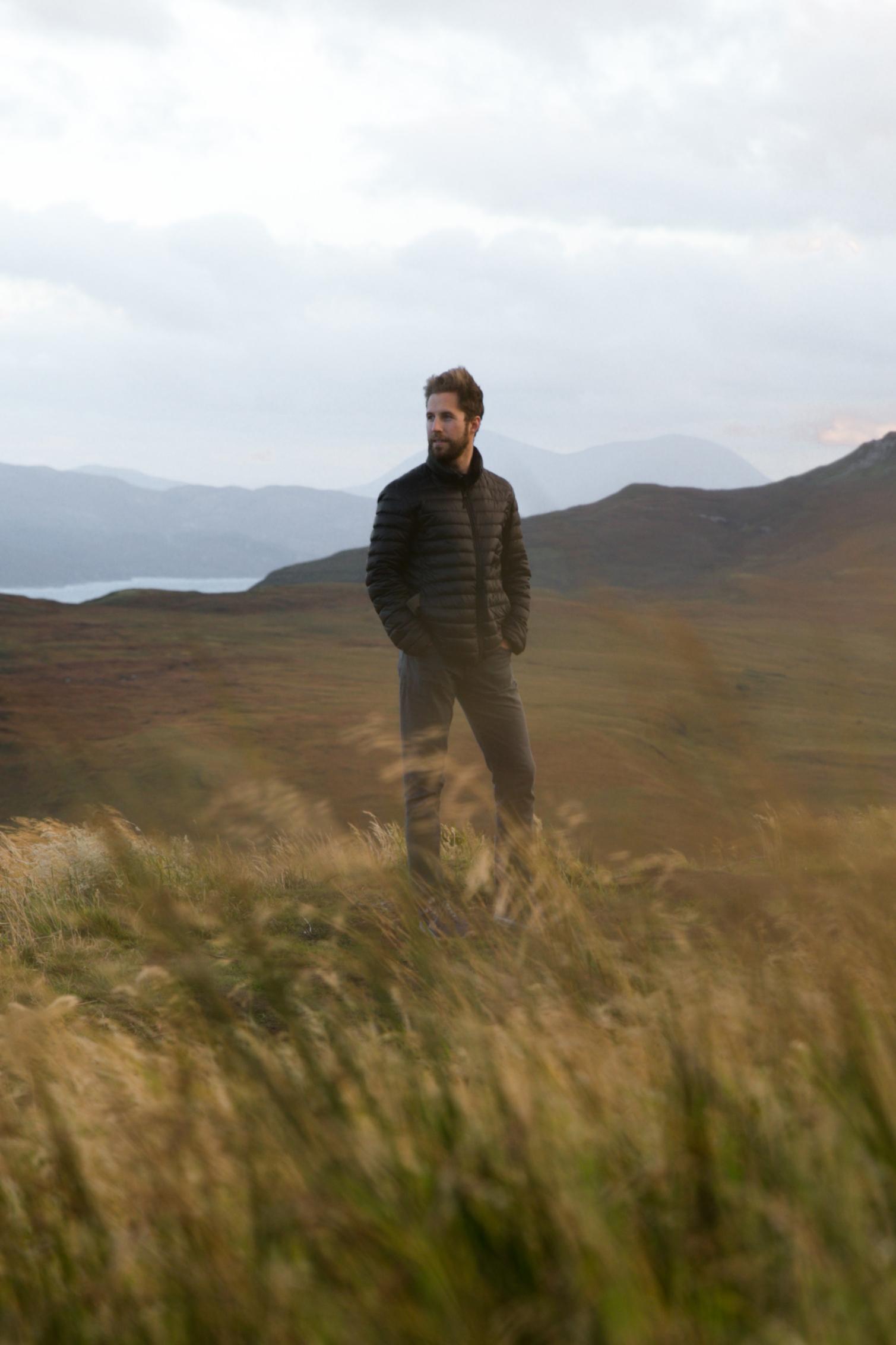 Scotland-1122_.jpg