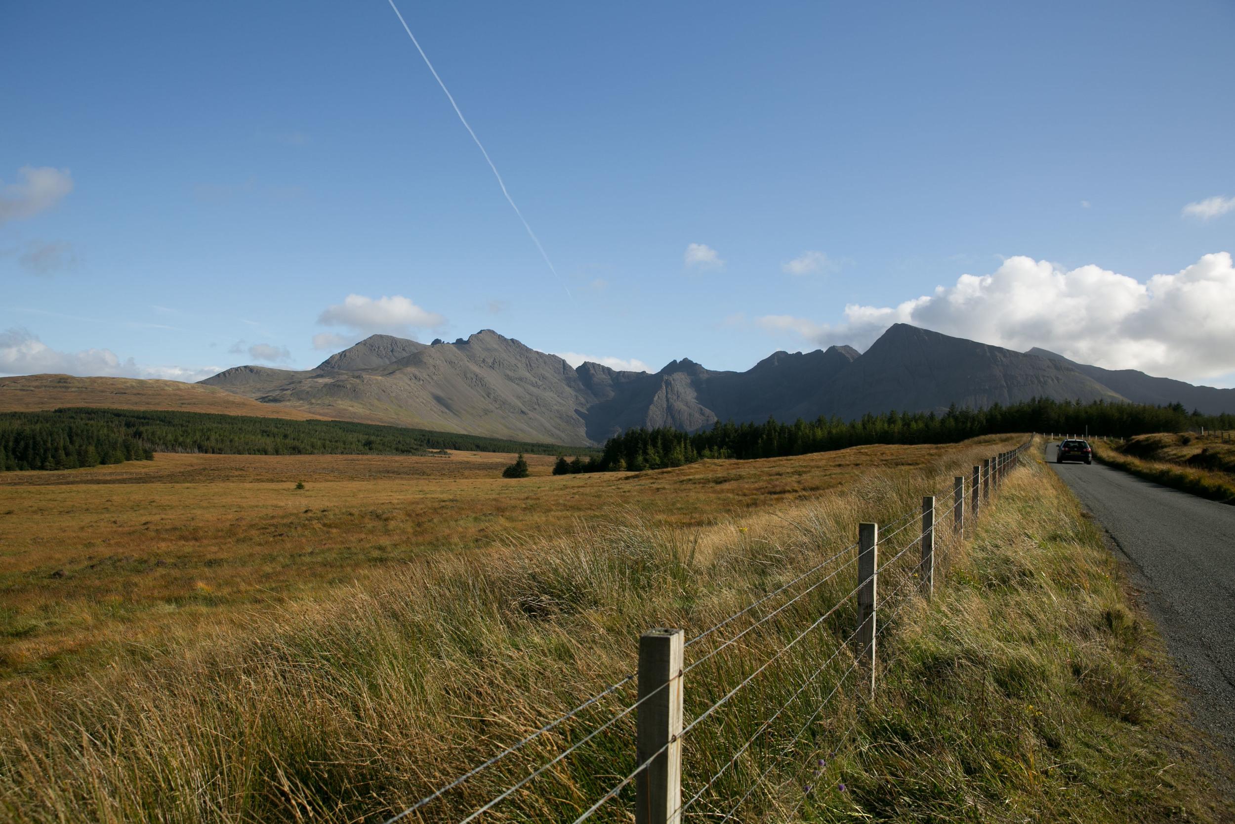 Scotland-0465.jpg