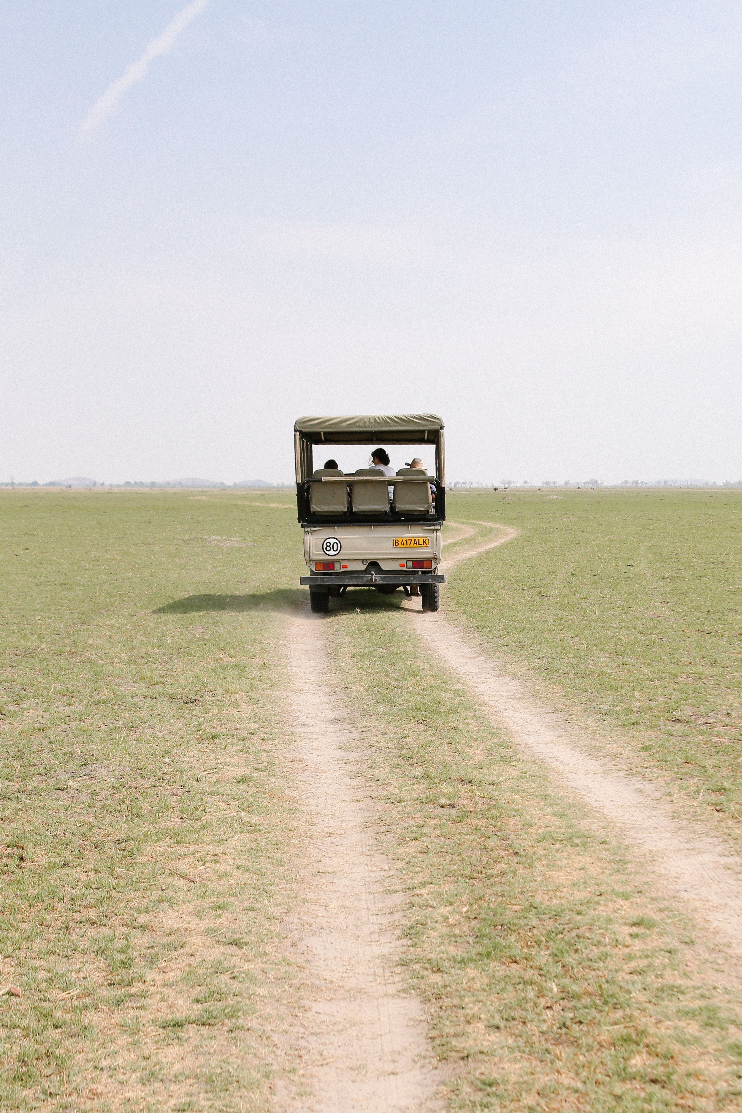 Africa - Lindsaybrown -WEB-4240.jpg