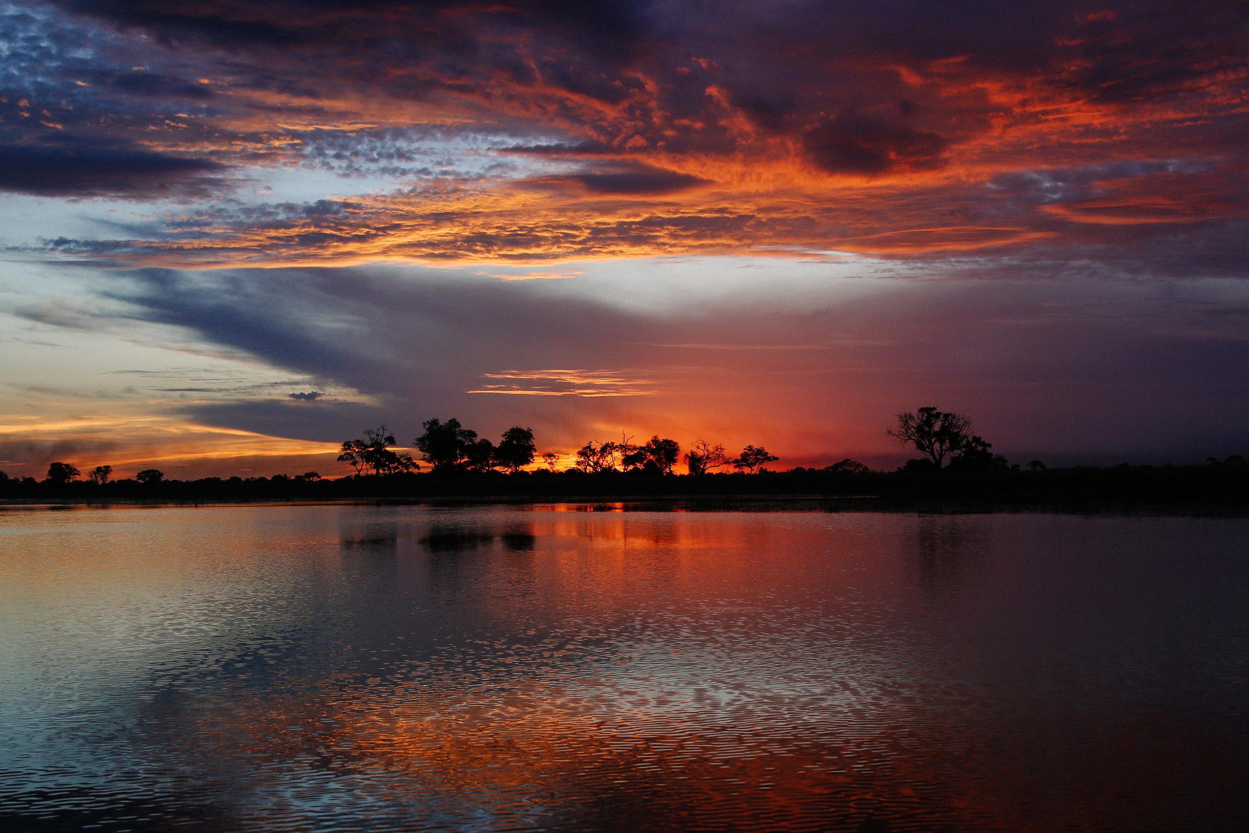 Africa - Lindsaybrown -WEB-5952.jpg