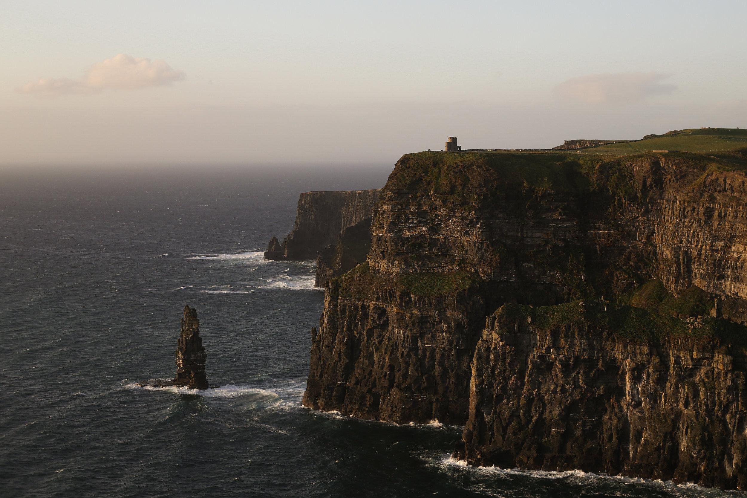 Ireland - 3-2-51 (1).jpg