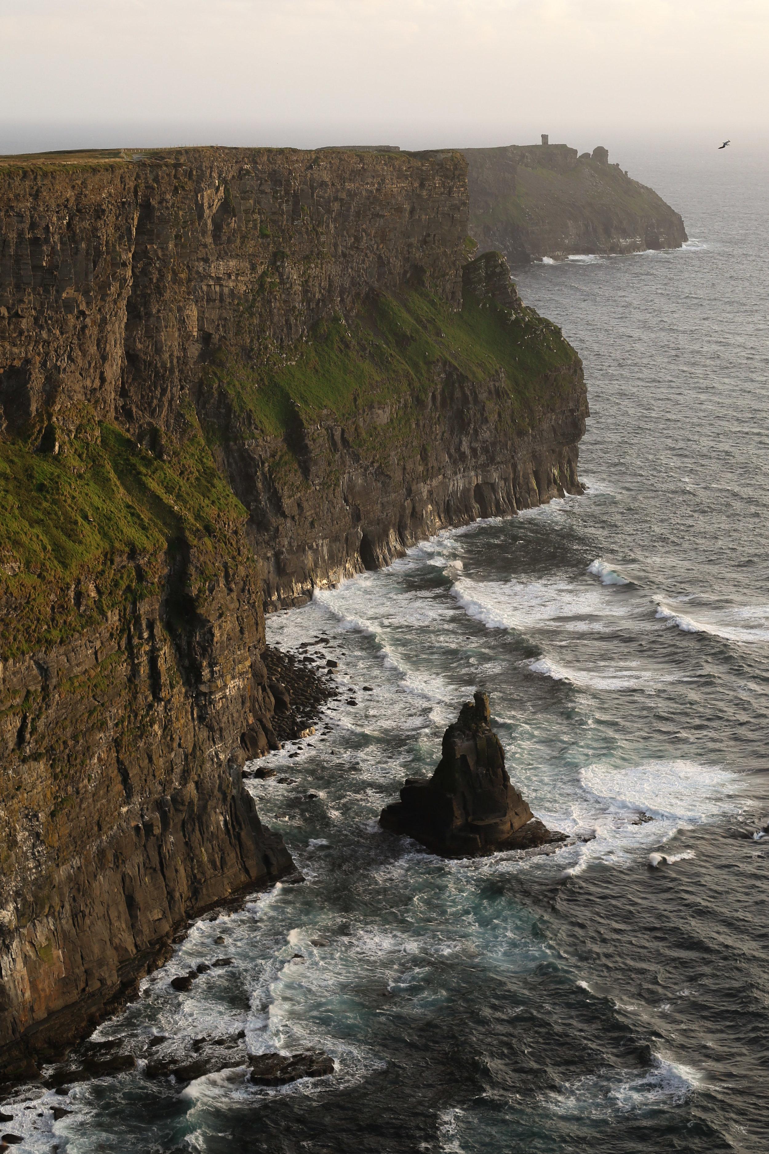 Ireland - 3-2-55.jpg