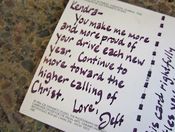 Letter 4.Kendra Fletcher.JPG