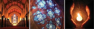 Morris Chapel 1.jpg