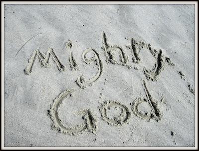 Mighty God.JPG