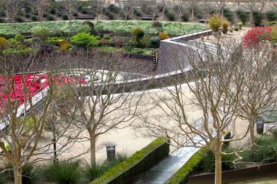 Getty-Garden.JPG