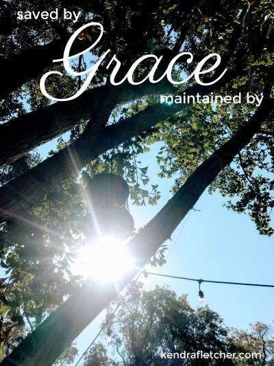 saved-by-grace.jpg
