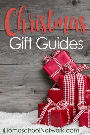 Christmas-Gift-Guides-22258.jpg