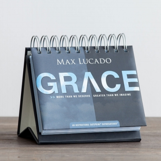 lucado-grace-2.jpg