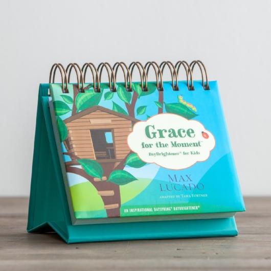 grace-kids.jpg