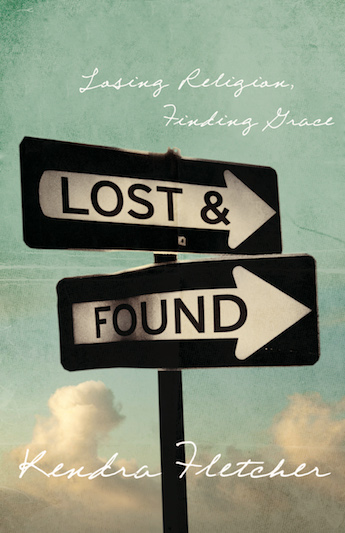 Lost and Found_frontcoverRGB copy.jpg