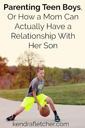 Parenting-Teen-Boys-1.jpg