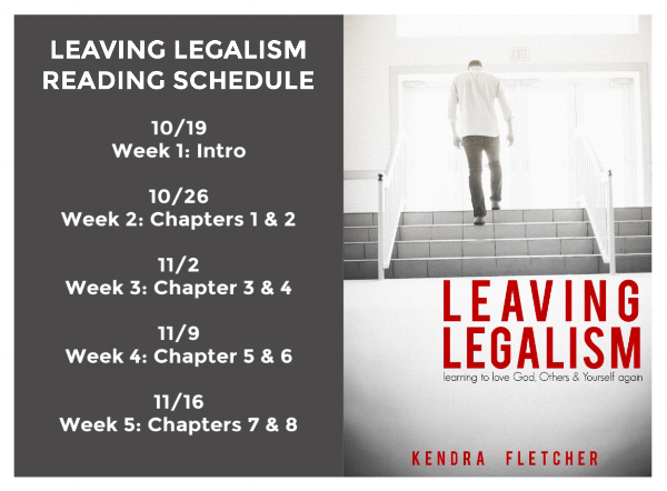 LL Reading Schedule.png