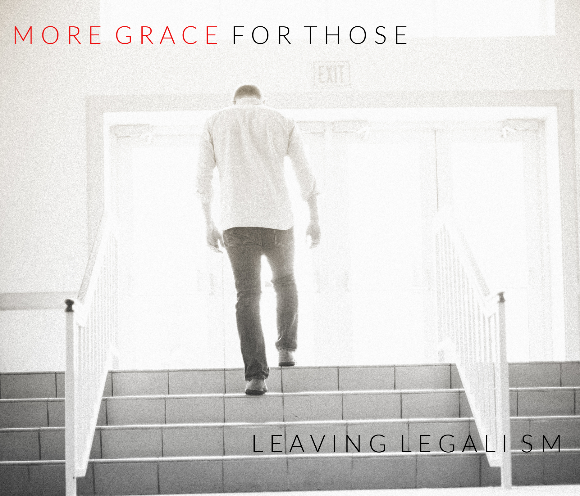 More Grace LL Small Square Graphic  copy.png