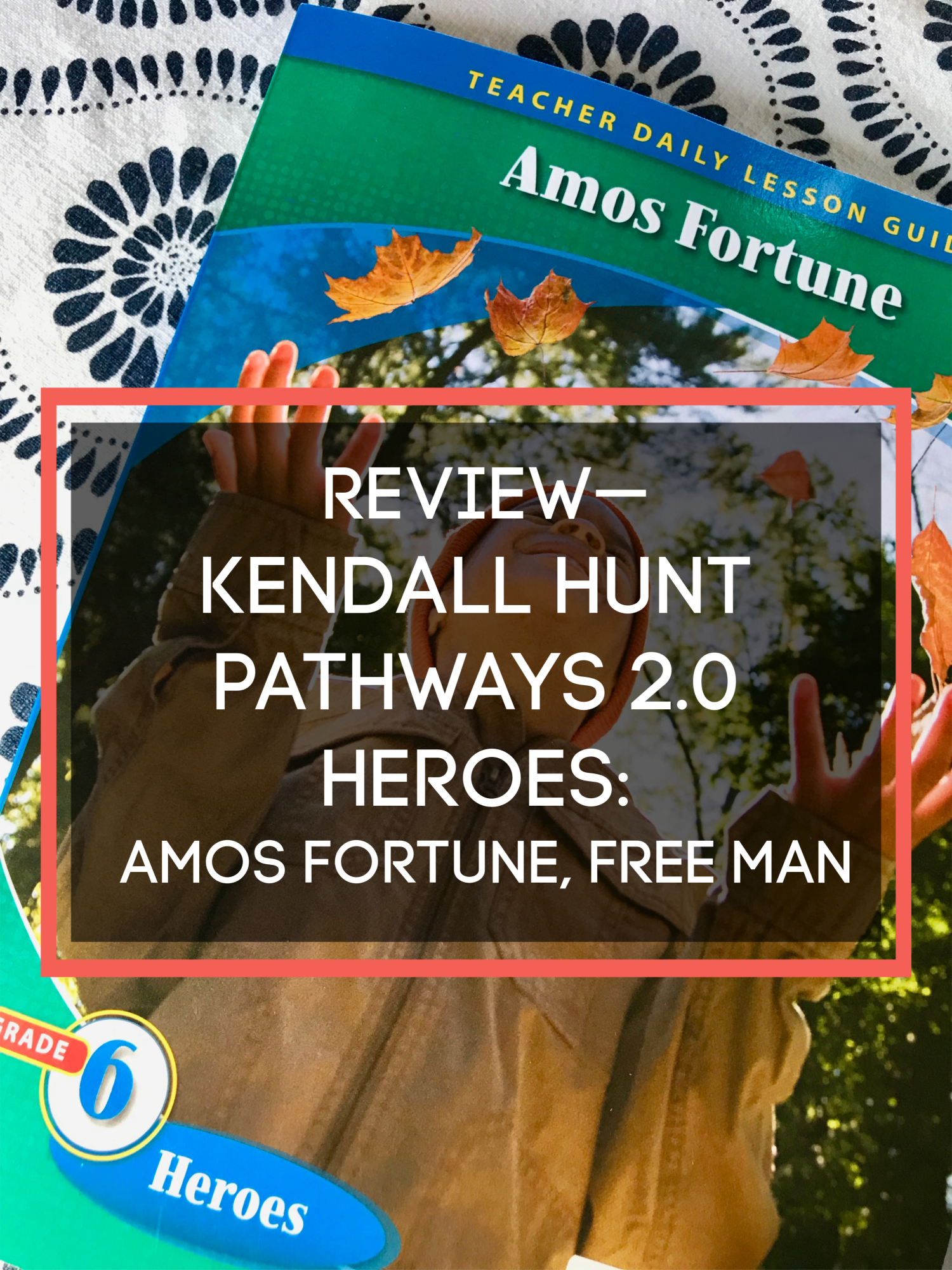 Kendall-Hunt-Amos.png