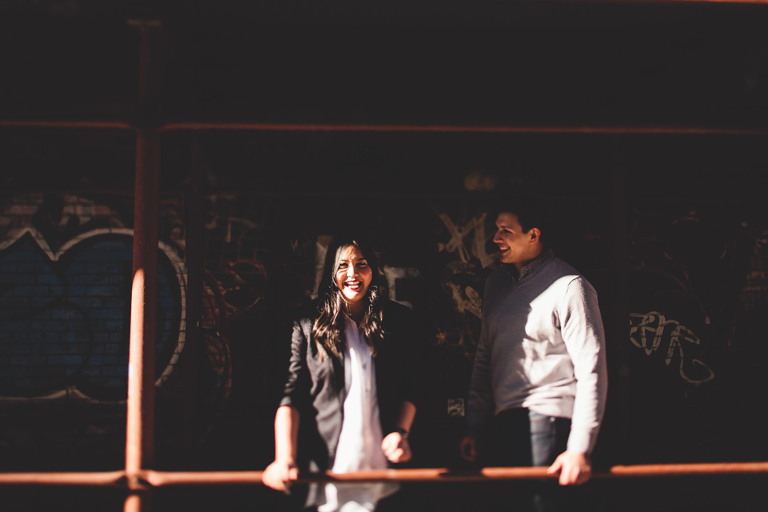 LEXI + SULEYMAAN 039.jpg