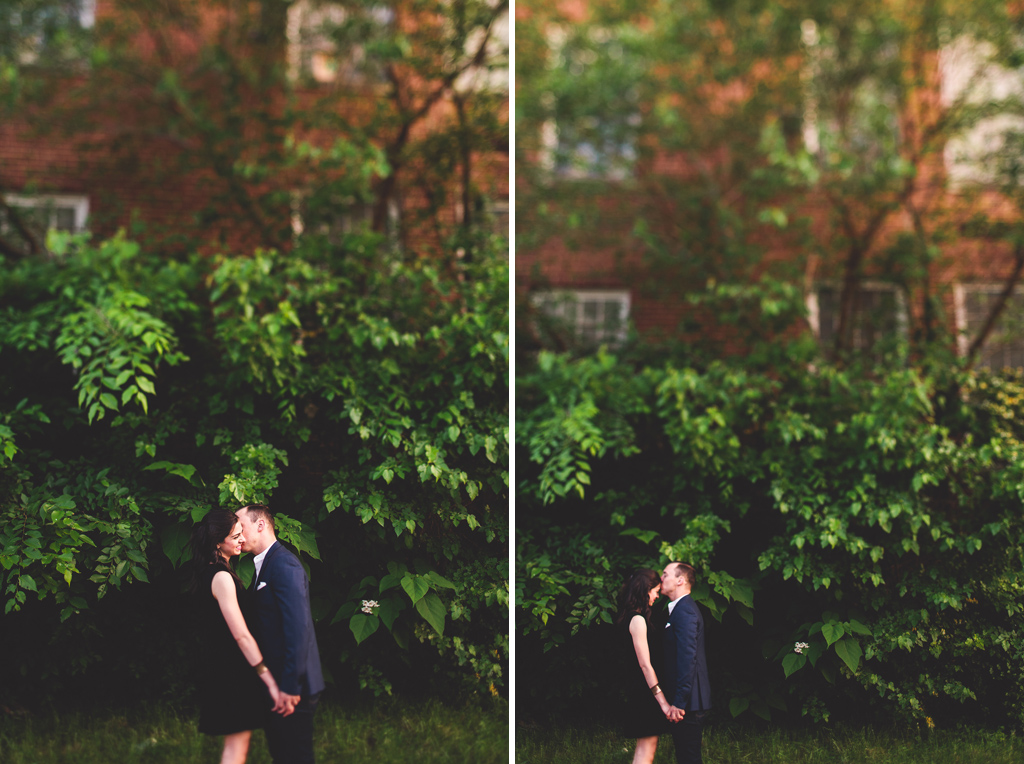 kelcialanephoto104.jpg