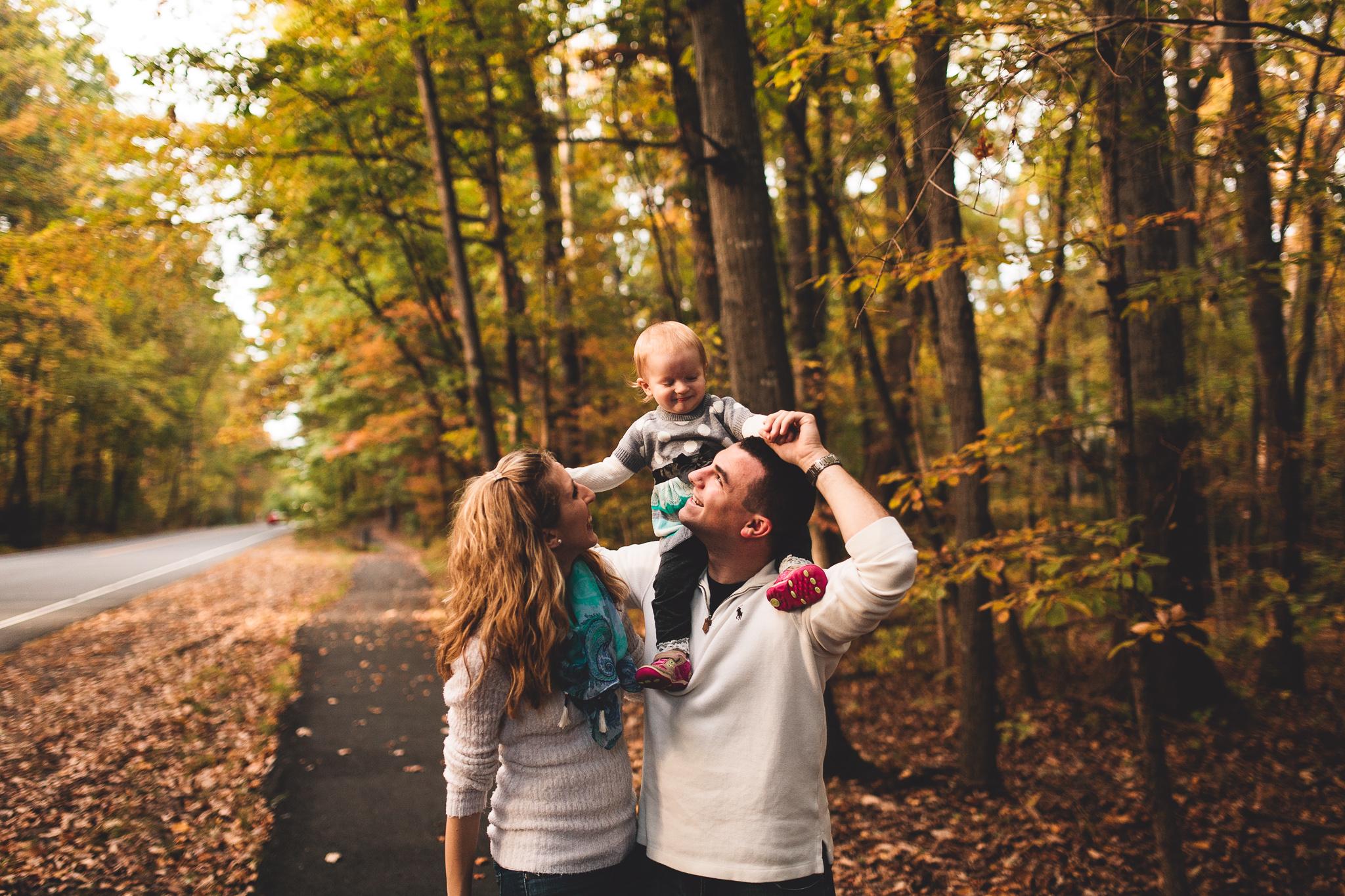 HILL FAMILY-56.jpg
