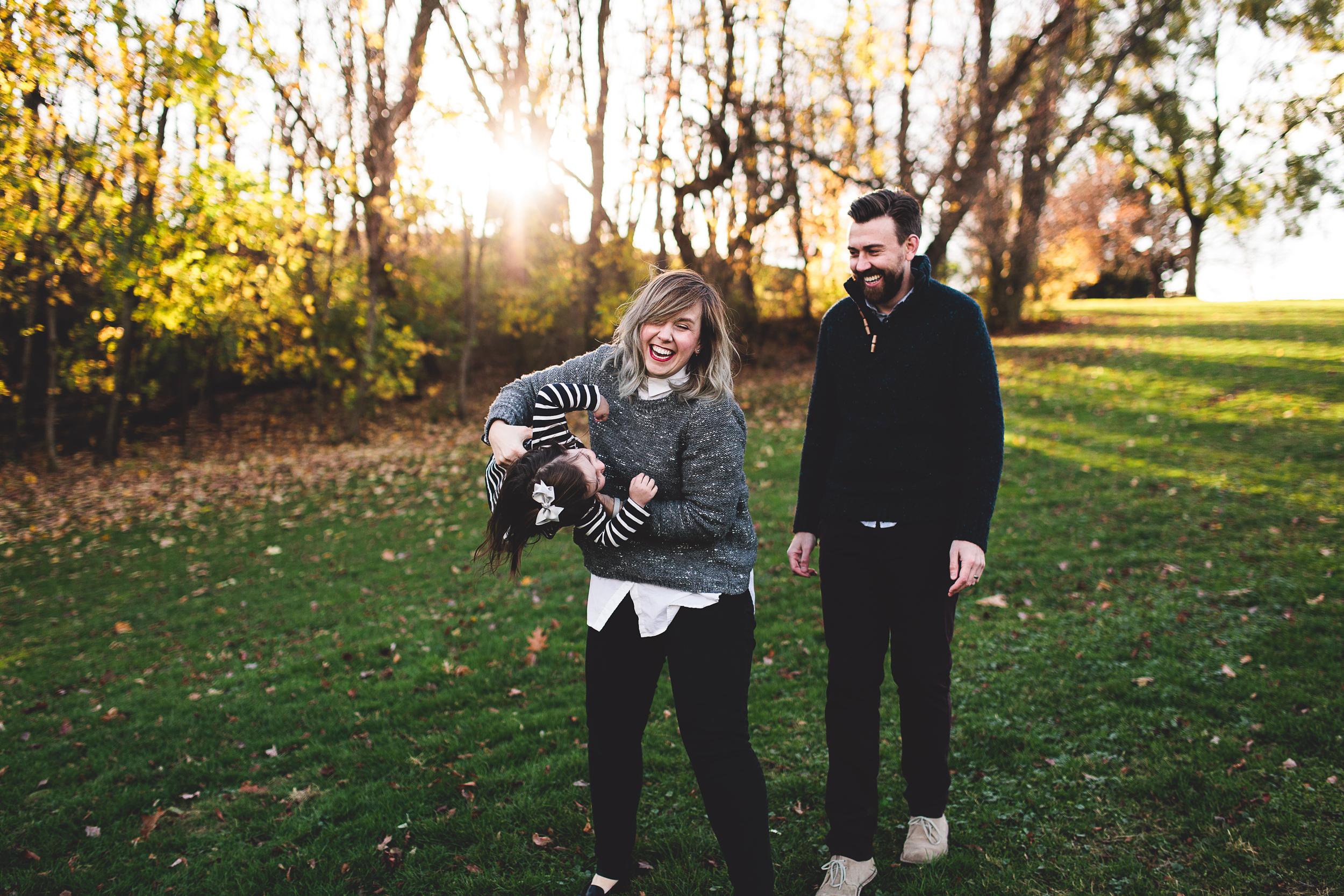 SCOTT FAMILY-21.jpg