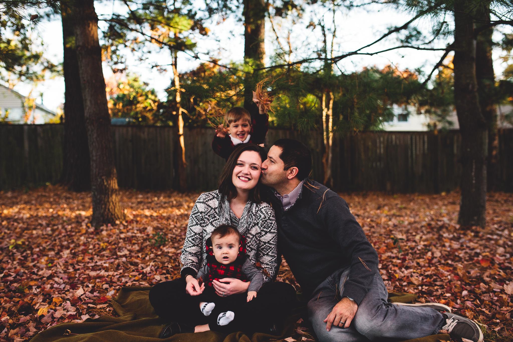 ROGERS FAMILY-11.jpg