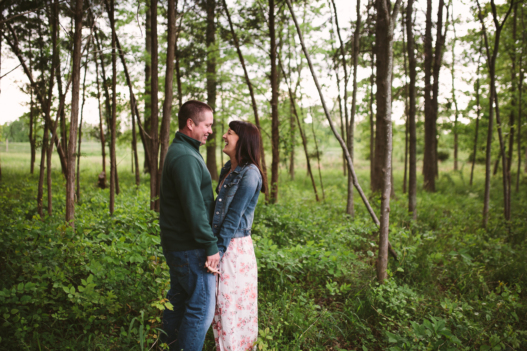 STEPHANIE + SCOTT ENGAGED-7.jpg
