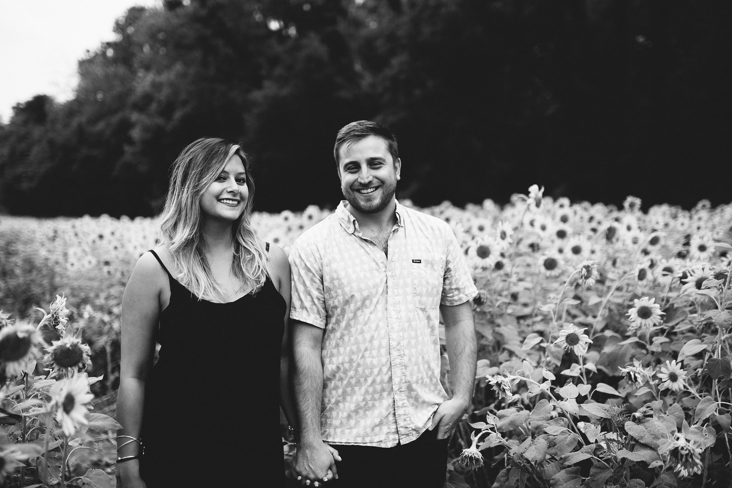ALEX + SEAN ENGAGED-35.jpg