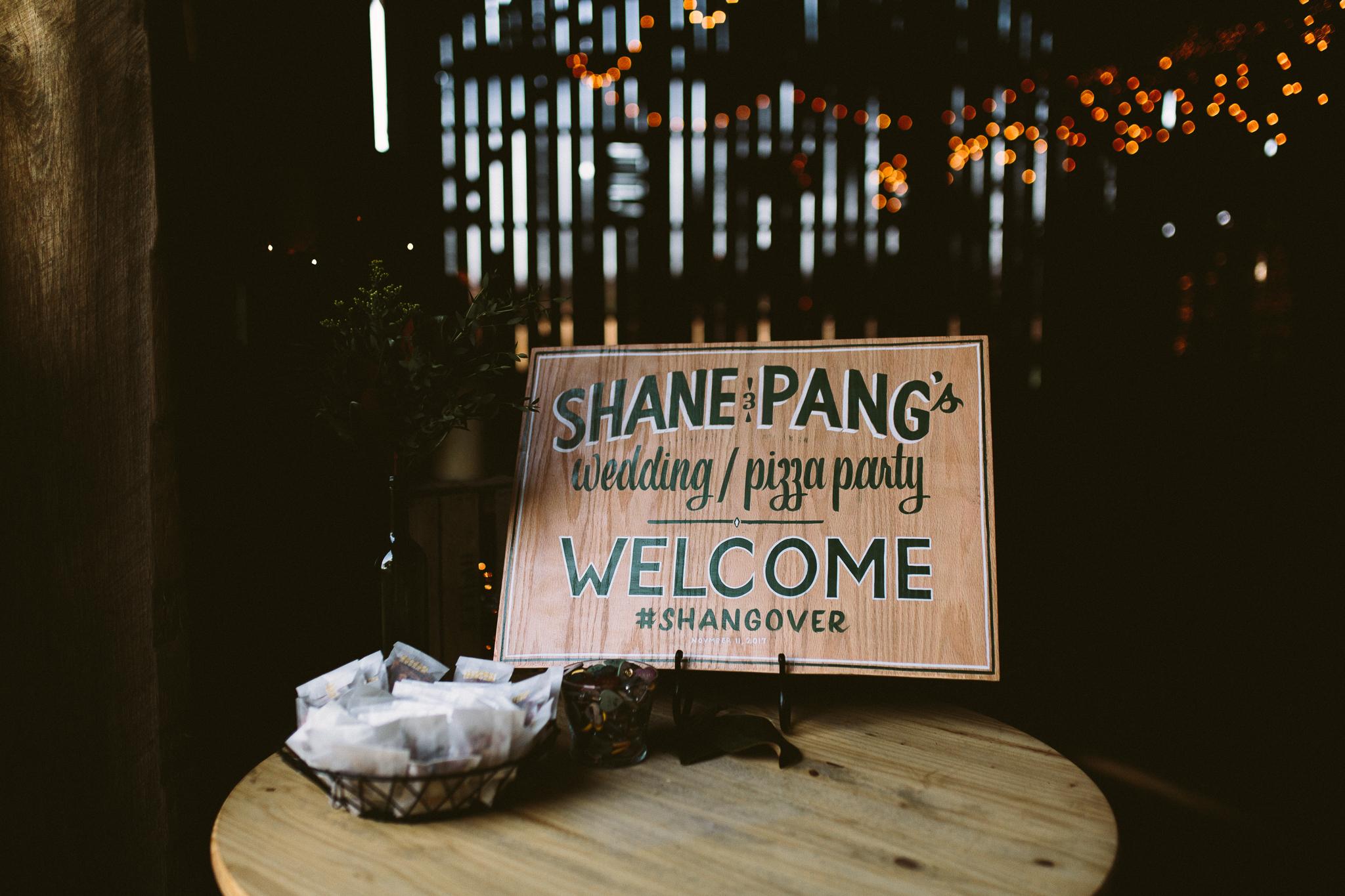 PANG + SHANE WEB-28.jpg