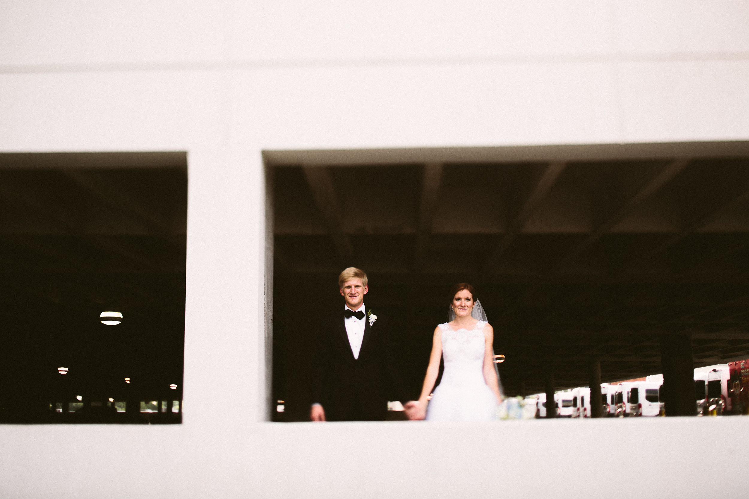 LINDSEY + JUSTIN WED HIGHLIGHTS-112.jpg