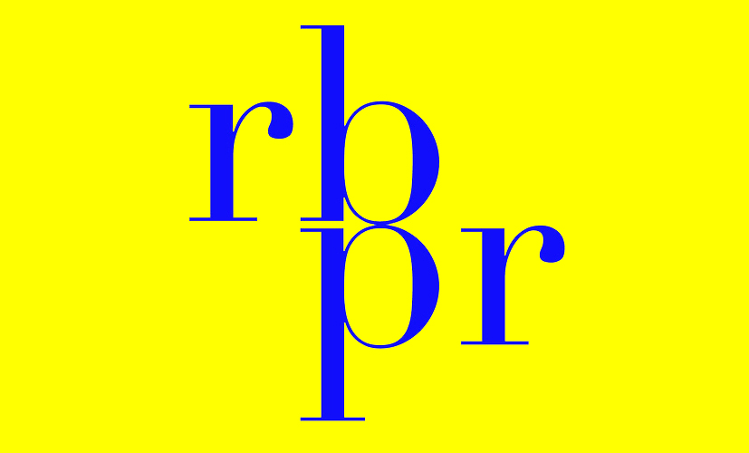 rbpr-logo-altered-yellow.jpg