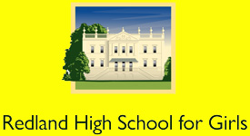 redland_logo.jpg