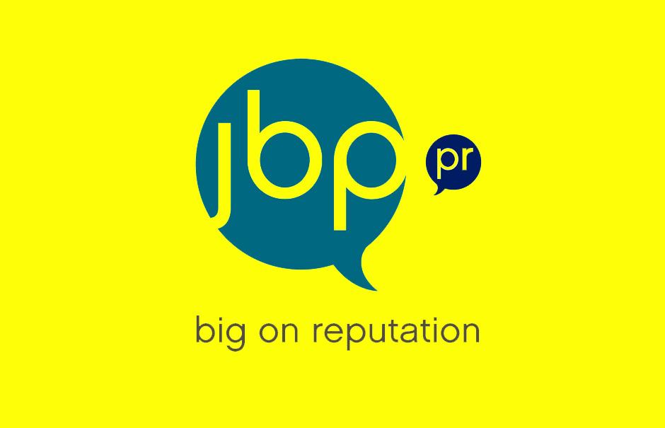 jbp-yellow.jpg