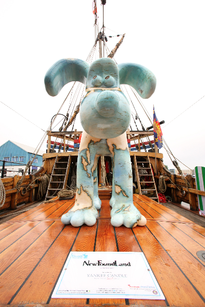 bristol-gromit-matthew-unleashed-002.jpg