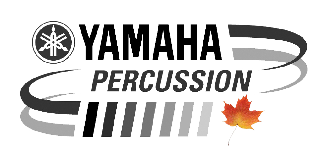 FileItem-128228-yamaha_logo.jpg