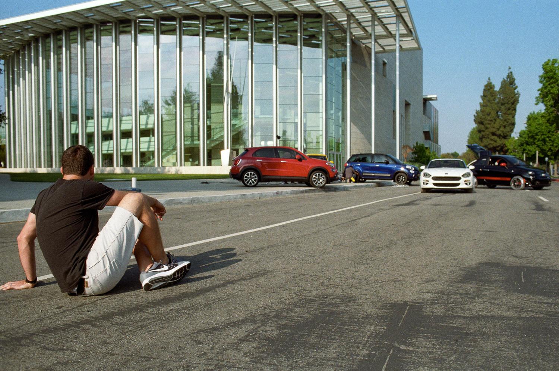 SergioBuss_FIAT-9.jpg