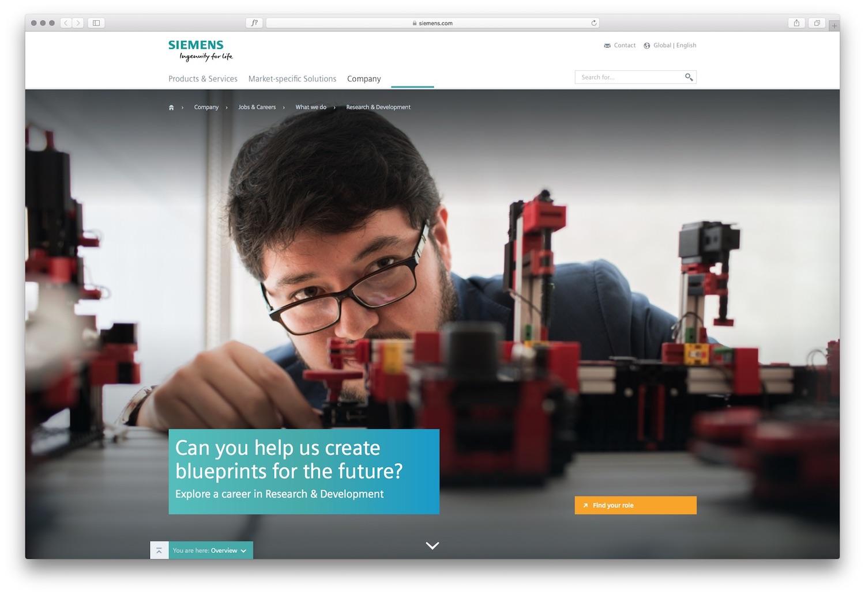 Siemens01.jpg