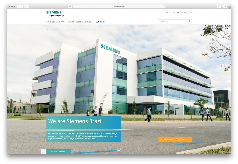 Siemens05.jpg