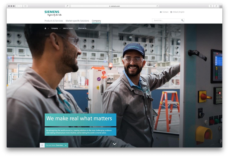 Siemens06.jpg