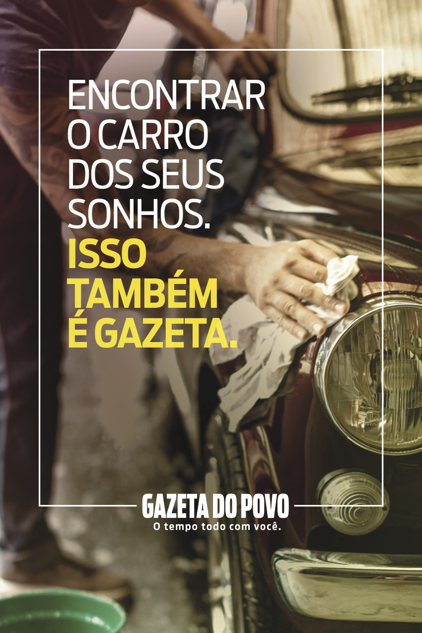 SergioBuss_Gazeta_02.jpg