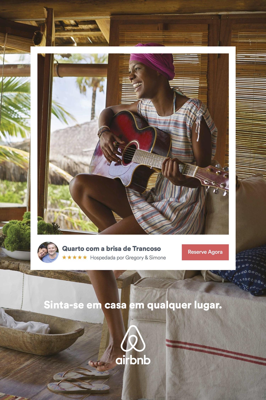 SergioBuss_Airbnb_02.jpg