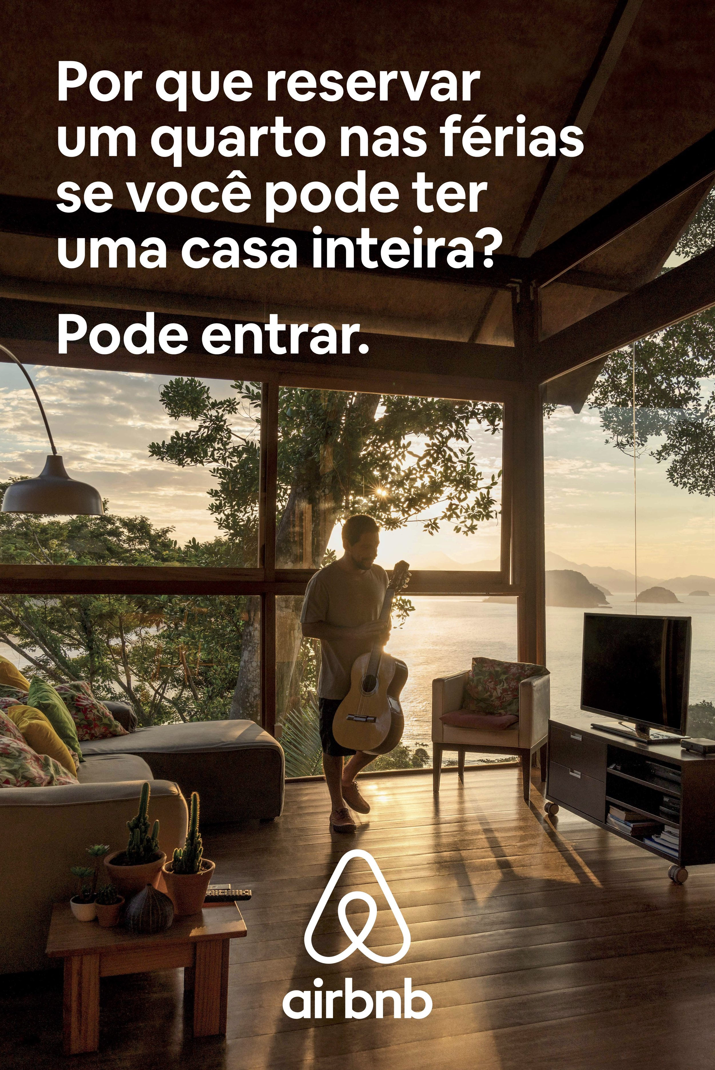 SergioBuss_portfolio_airbnb_2.jpg