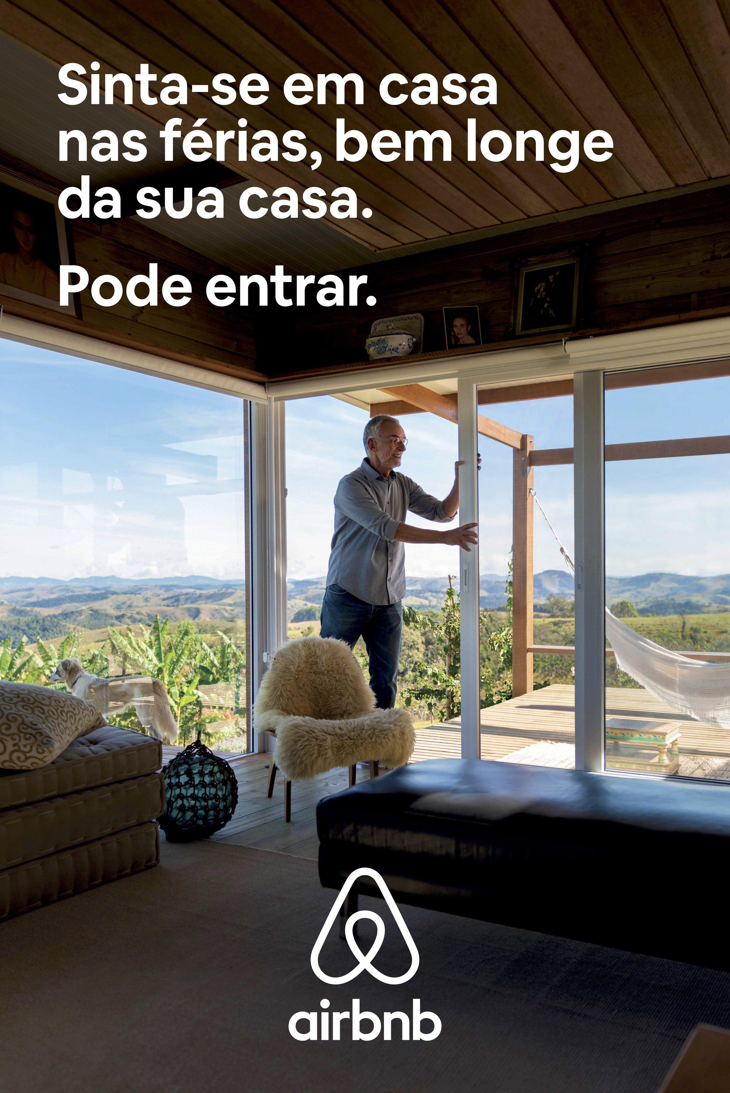 SergioBuss_portfolio_airbnb_3.jpg