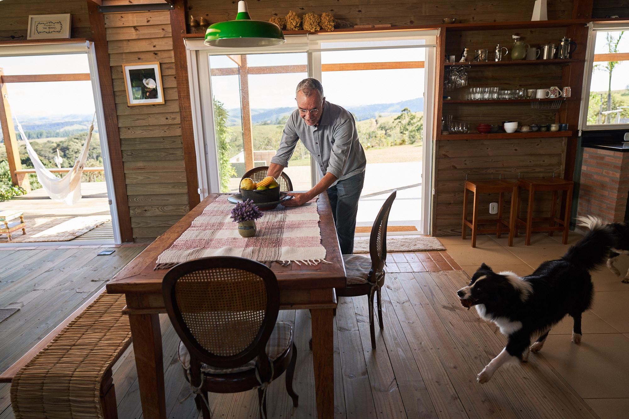 Airbnb day 032111.jpg