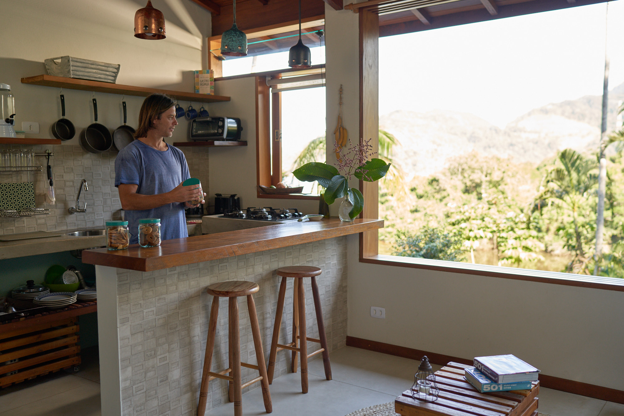 Airbnb day 048556.jpg