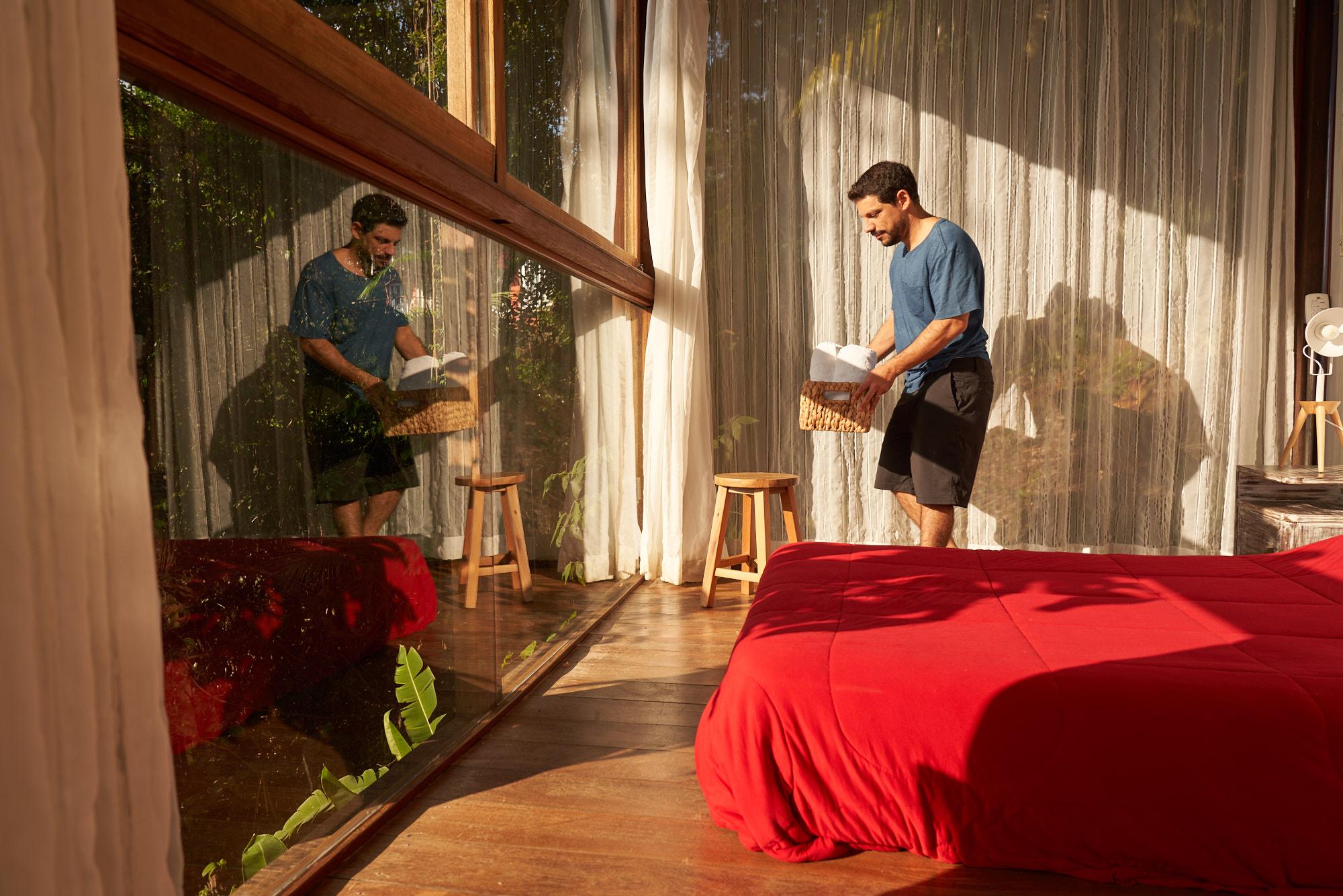 Airbnb day 054454.jpg