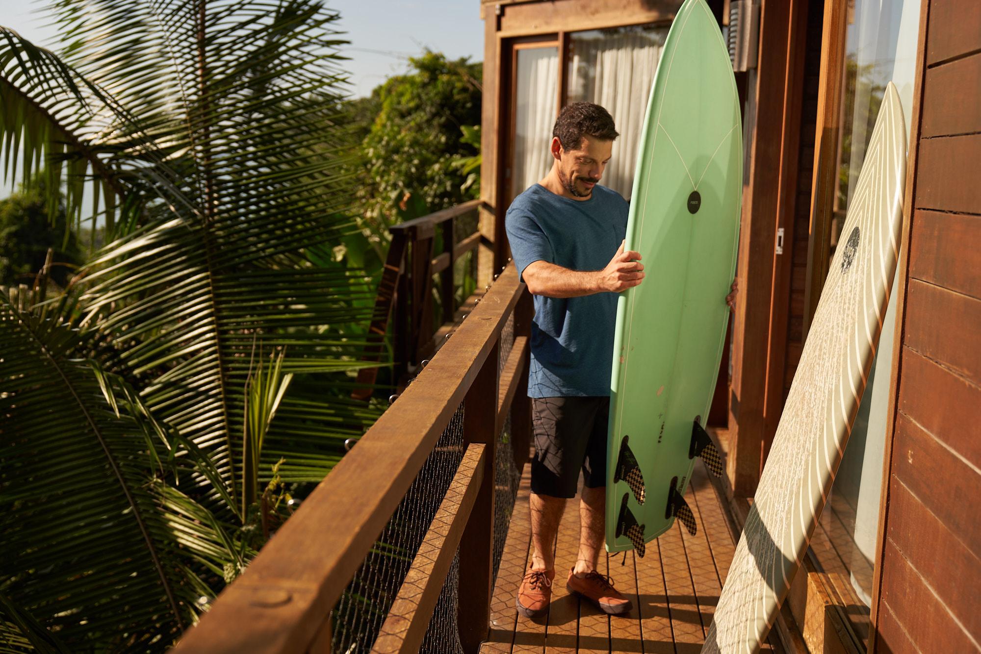 Airbnb day 058727.jpg
