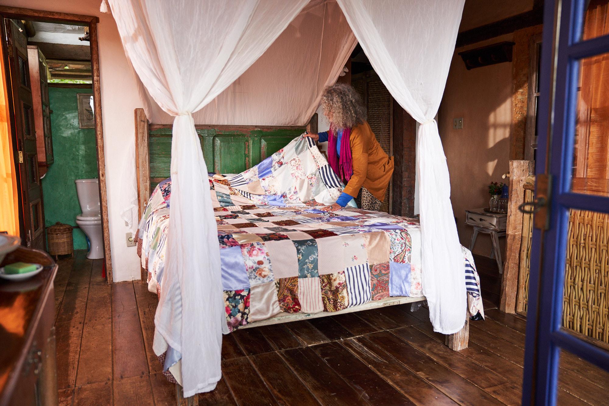 Airbnb day 010097.jpg