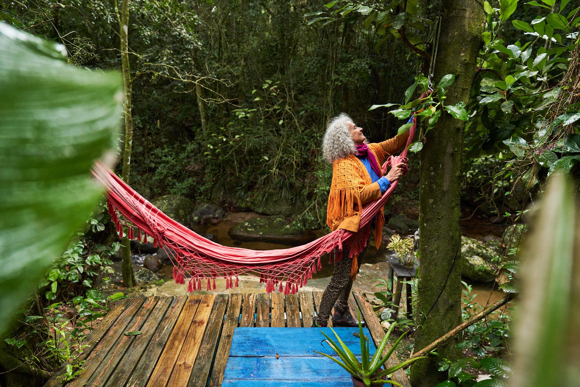 Airbnb day 012217.jpg