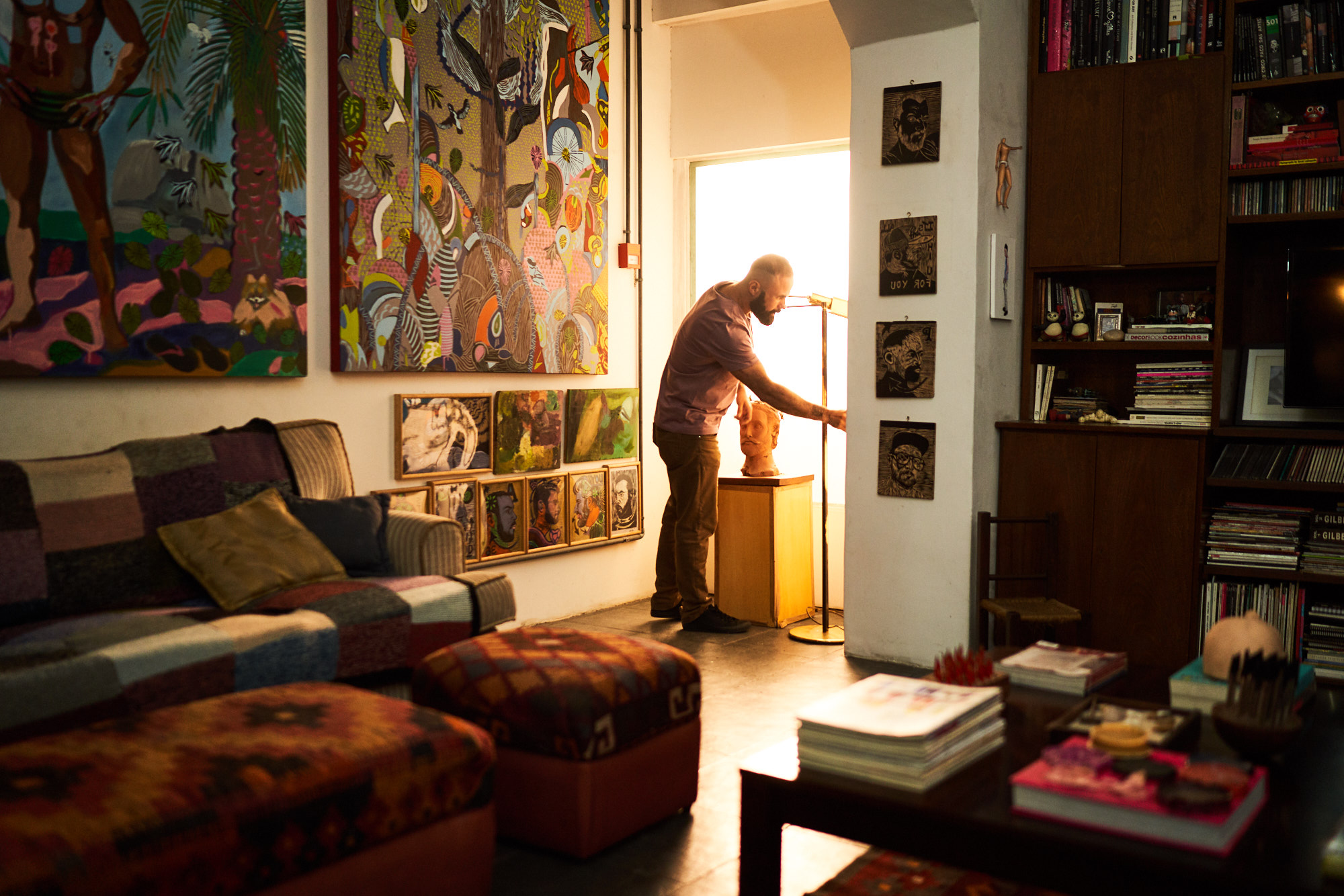 Airbnb day 26868.jpg