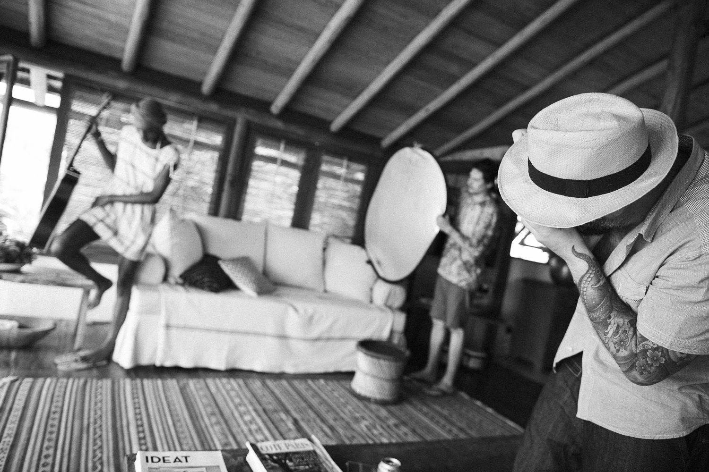 SergioBuss_Portfolio_Airbnb_BTS_-33.jpg